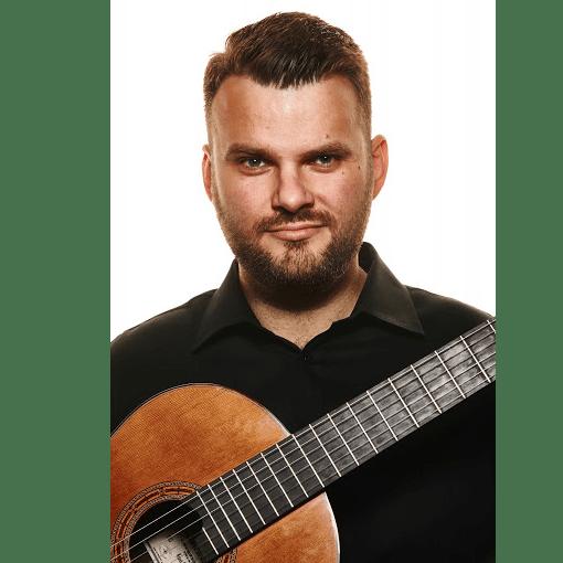 Łukazs Kuropacewski