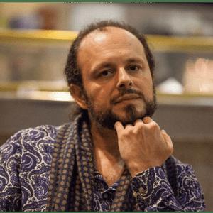 Antonio El Canito<br>Noc Flamenca