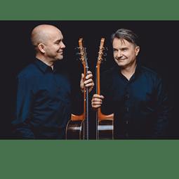 Pełech-Horna duo