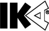 ika-300x170